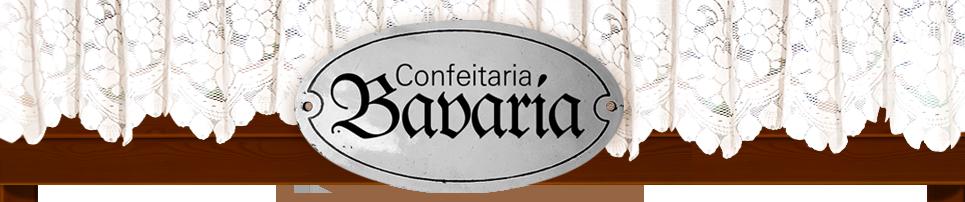 Confeitaria Bavaria
